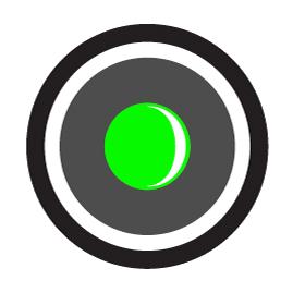 projectROCK icon