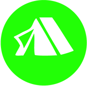 projectROCK is the place for day camps and seasonal camps