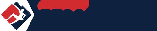 USAC Collegiate logo