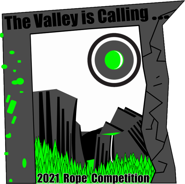 Valley Top Rope Competition at projectROCK